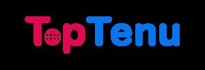 TopTenu Logo