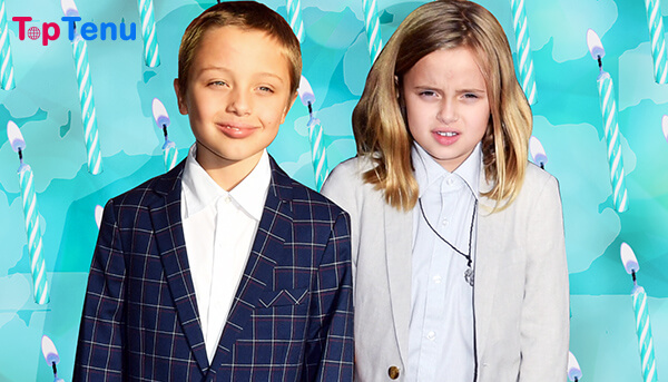 Richest Kids, Top 10 Richest Kids in the World 2021