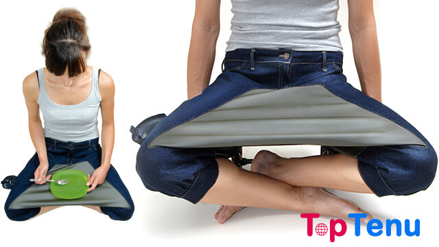 Most Useless Inventions, Top 10 Most Useless Inventions Ever Created