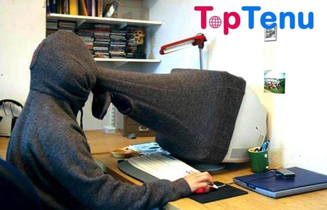 Top 10 Most Useless Inventions Ever Created