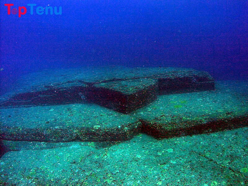 Underwater Discoveries, 8 Incredible Underwater Discoveries Found in the Ocean