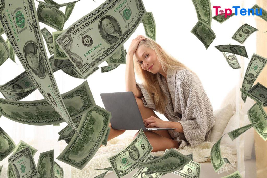 Passive Income ideas, 5 Passive Income ideas – The Fastest Way To Make $700 a Day
