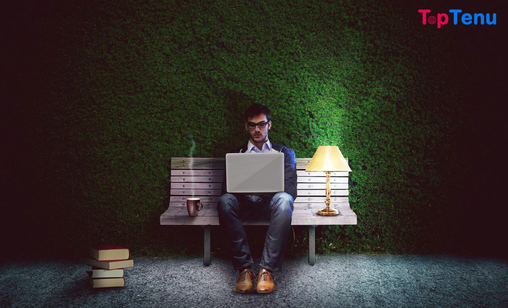 High Paying Jobs, 7 High Paying Jobs You Can Do From Home in 2021