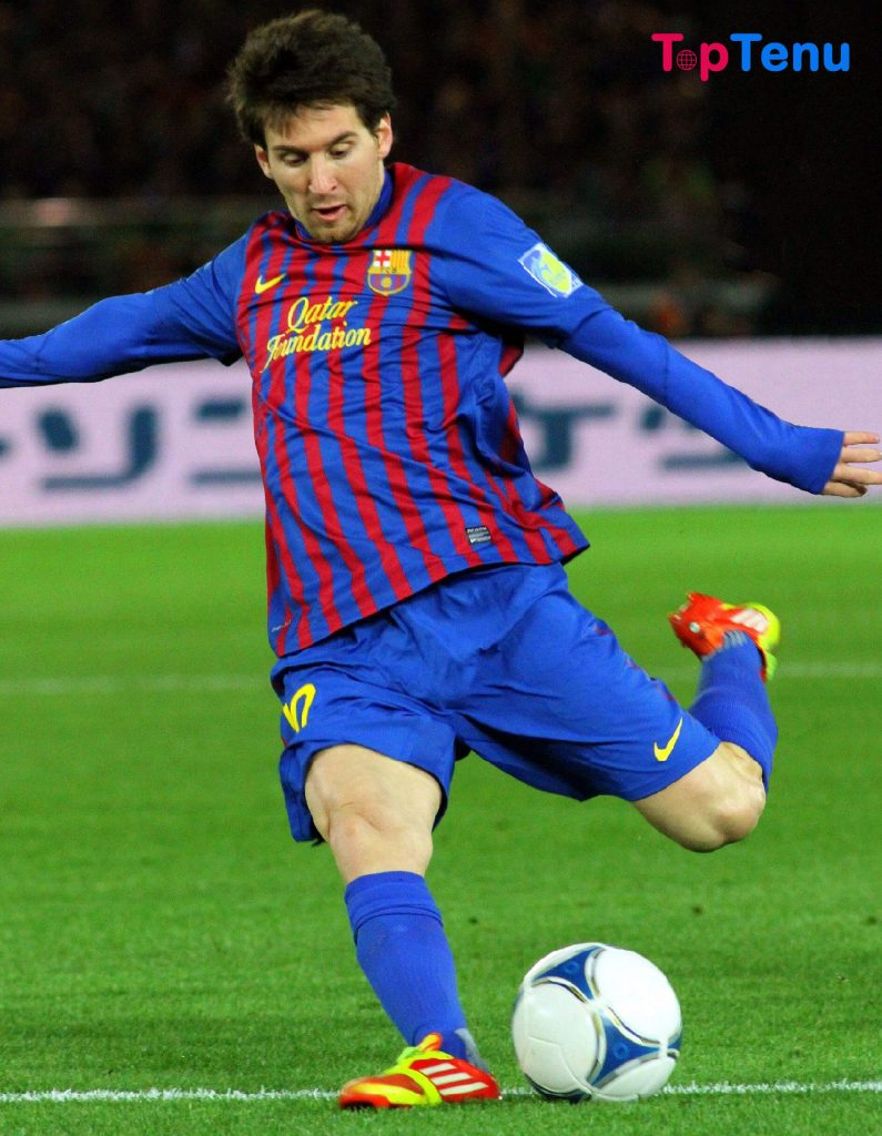 Richest Soccer Players, Top 10 Richest Soccer Players in the World 2021