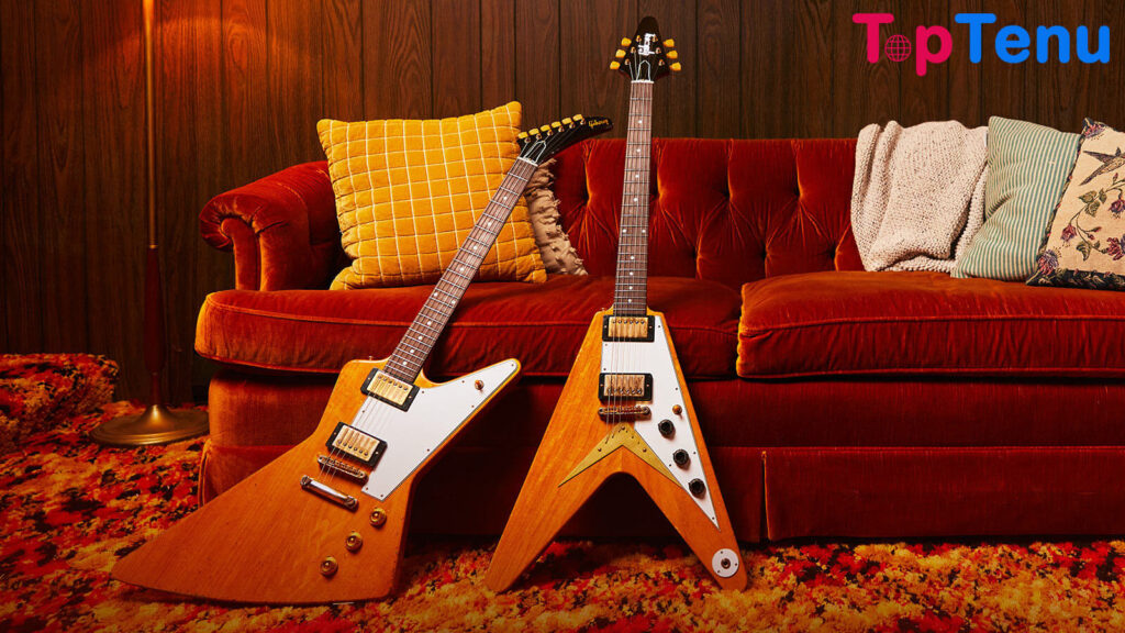 Expensive Guitar, Top 10 Rare & Expensive Guitar Ever Sold At Auction